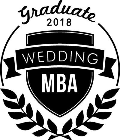 WMBA-Badge.b-2018-Graduate