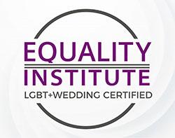 EI-Certification-Badge