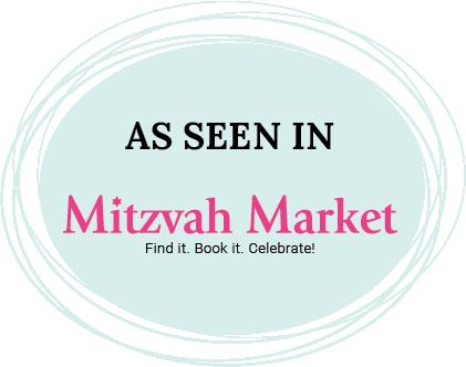 Mitzvah Badge_1